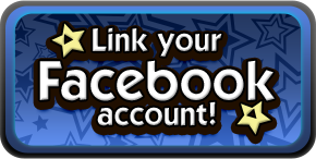 Link your Facebook account!