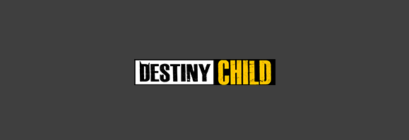 Release your desire to sit on the throne and be the archfiend in this wicked mobile RPG, Destiny Child!